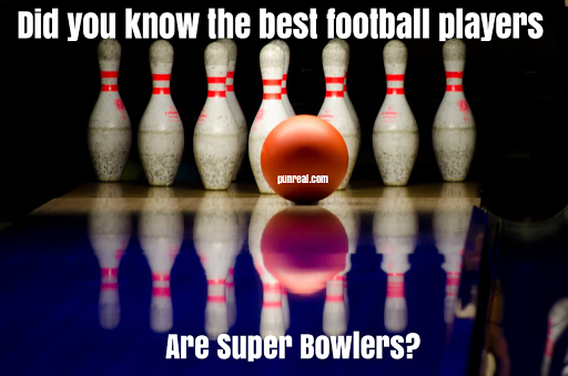 Top 9 Bowling Puns that will Bowl You Over with Laughter.